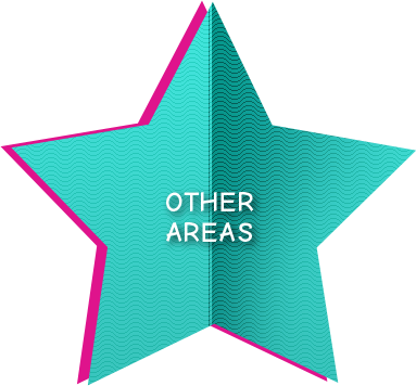 Other areas - Jenna D'Amico
