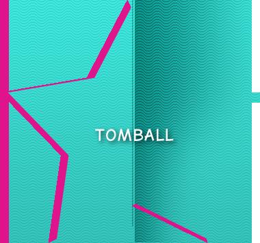Tomball - Jenna D'Amico