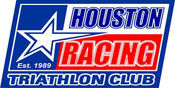 Houston Racing